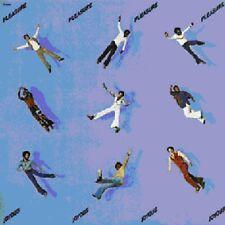 Joyous - Pleasure (2010, CD NUOVO)