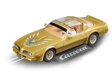 *** TOP Tuning ***  Carrera Digital 132  -  Pontiac Firebird Trans AM  wie 30688