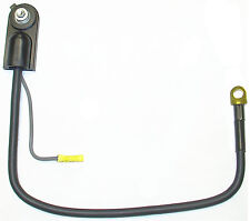 ACDelco 4SD20X Battery Cable