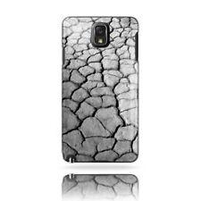 Fundas y carcasas Para Samsung Galaxy Note 3 color principal gris para teléfonos móviles y PDAs
