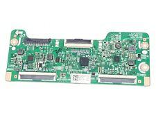 "Samsung UN32M5300AF 32"" LED TV T-CON BOARD BN95-04014A"