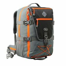 Cabin Max Equator Bag Backpackers Carry On Easyjet Jet2 54 x 36 x 23 46 Litres