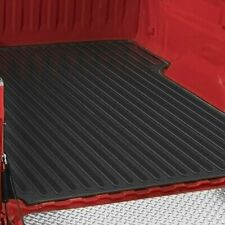 Dee Zee Truck Bed Accessories For Sale Ebay