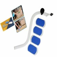 Easy Moves Furniture Moving Pads System Lifter Tool 4 Slides Glider Home Utility
