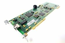 HP Super Dome A5210-80301 Integrity Server Pca Core I/O Board A6865AX E/A Card
