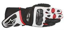 ALPINESTARS SP-1 SPORT LEATHER GLOVES XX-LARGE