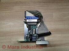 MagJack SI-20144 Circuit Board - Used