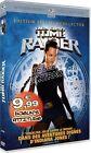 DVD *** TOMB RAIDER *** ( neuf sous cello )