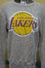 Majestic Womens NBA Los Angeles Lakers Triblend Shirt NWT $55 M, L, XL, 2XL