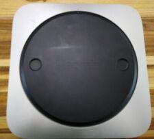 Apple Mac Mini A1347 (2012) Catalina OS, 500gb HDD, 4gb ram, 2.5GHz i5 Processor