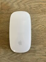 Original Apple Magic Mouse 2 - Model: A1657 - MLA02LL/A - USED