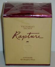 Victoria's Secret Rapture 1.7oz  Women's Perfume Cologne Spray New Sealed