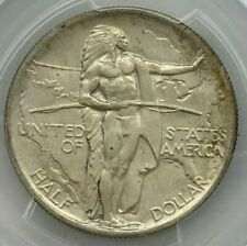 1936 Oregon PCGS MS66 Commemorative US Half Dollar 50C