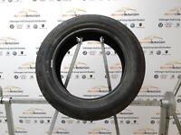 Bridgestone Turanza Tyre 205/55R16 8MM Tread