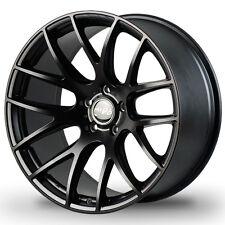 "18"" Miro 111 Wheels For BMW E60 E61 525i 530i 545i 550i 2004-2010 Rims Set (4)"