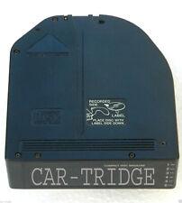 Magazine Cartridge For Porsche Cdc3 Ferrari Cdxf20 Becker 2660 6 Disc Cd Changer
