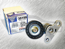 CADNA ARMOR MARK 35159 BELT TENSIONER ASSEMBLY FITS MORE THAN 1000 VEHICLES