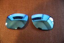 Polarlenz Polarized Ice Blue Lenti di Ricambio per Oakley-spedizione 1 Occhiali da sole