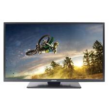 Linsar TV, 32 Inch, Smart TV, LED, HD Ready, TV & DVD Combi