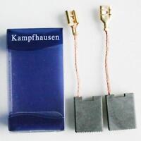 DKE 1300 BALAIS charbon pour AEG DME 45//0 pe 150-pas cher 2103 DME 45