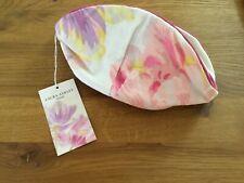 Laura Ashley Gosford Cosmetic Bag