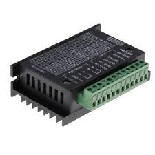 1xDC 9-40V 4A TB6600 contrôleur de pilote pas à pas moteur Micro-Step CNC