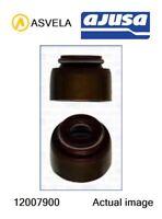 Seal,valve stem for PROTON,OPEL,MAZDA,HYUNDAI,MITSUBISHI,TOYOTA,LEXUS,FORD USA