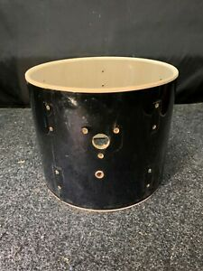 """12"""" Tom Drum 