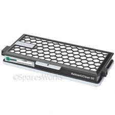MIELE Vacuum Cleaner Genuine SF-AA50 SF-AAC50 SFAA50 Active Airclean Filter