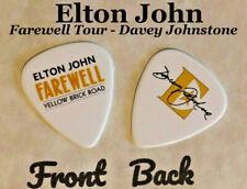 EJ signature guitar pick -novelty  (w-g2)