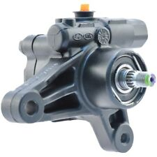 ACDelco 36P0909 Remanufactured Power Steering Pump