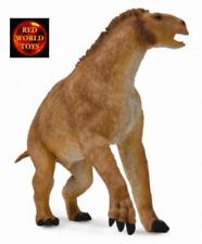 MOROPUS Dinosaur modèle-Deluxe 1:20 Scale par COLLECTA 88736 * nouveau avec étiquette *