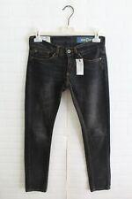 Jeans DONDUP Donna Pantalone Pants Woman Taglia Size 25 / 39