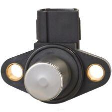Engine Camshaft Position Sensor Spectra S10032