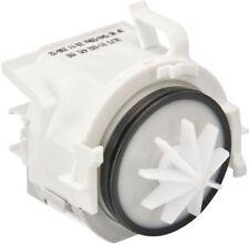 Pompe Vidange Lave Vaisselle Approprié à Bosch/ Siemens/ Neff - Compatible Pièce
