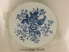 "New ROYAL WORCESTER Rhapsody 10-1/8"" Dinner Plate -4 Available"