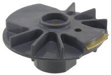 Distributor Rotor-GS Airtex 4R1152A