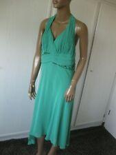 Stella Dexlou Traum-Kleid  52/ 38/40 NEU !!!