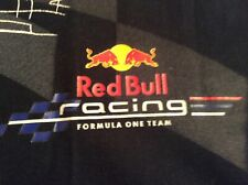 formula 1 shirt - RED BULL RACING FORMULA ONE TEAM T-Shirt (XL)