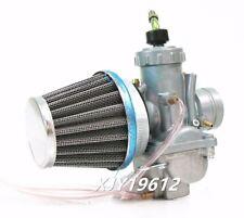 Carburetor W/ Air Filter for Yamaha Blaster 200 YFS200 1988-2006