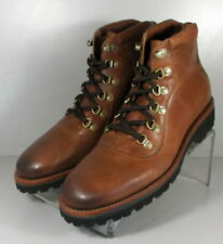 b0f55d86fb2 Brown Leather Trask Boots for Men for sale | eBay