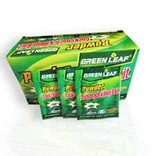 Hot 10Packs Green Leaf Powder Cockroach Killing Bait Insecticide Repellent Ru…