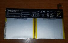 New listing Asus 3.8V 31Wh Battery Pack For Asus Transformer Book T100T T100Ta C12N1320 Li-P
