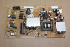 TOSHIBA 40RV753 LCD TV POWER BOARD DPS-145PP-131 2950250405 V71A00014900 REV 00