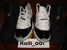 Nike Air Jordan LE DEFINING MOMENTS DMP 6 11 VI XI Size 12 2006 Pack C