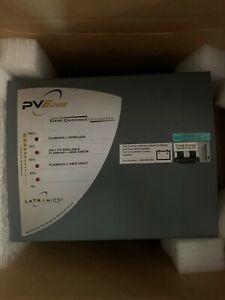 Latronics PVE1200 Grid Connect Inverter