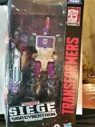 Transformers Siege War For Cybertron VOYAGER APEFACE Figure Hasbro NIB For Sale
