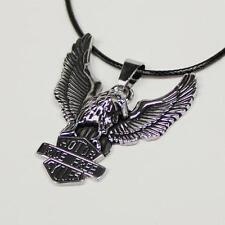 Unbranded Alloy Statement Fashion Necklaces & Pendants