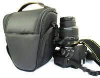 Camera Case Bag For canon EOS 5D 7D 6D 60D 70D 700D 100D 550D 1100D 600D 650D T3