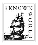 The Known World Bookshop